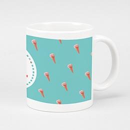 Mug Personnalisé - Too Cool - 0