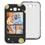 Coque Samsung Galaxy S3 - Glamorous 45165 thumb