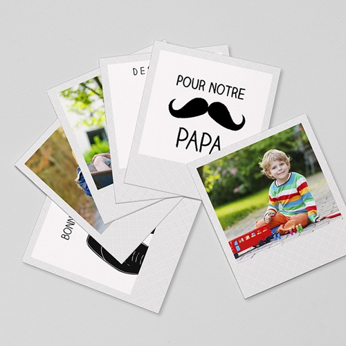 Paula photo - Viva Papa 45313