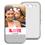 Coque Samsung Galaxy S3 - Call Me 45550 thumb
