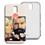 Coque Samsung Galaxy S4 - Call My Valentine 45583 thumb