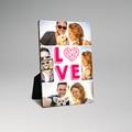 Big love - 0
