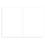 Faire-Part Naissance Fille - Naissance 100% Création 47405 thumb