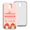 Coque Samsung Galaxy S4 - Maman, la meilleure 47927 thumb