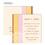 Carte Invitation Mariage - Une belle histoire d'amour 48614 thumb