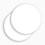 Faire-Part Naissance Fille - Naissance 100% Création 49420 thumb