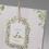 Faire-Part Mariage Traditionnel - Le bonheur des colombes 50807 thumb