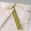 Faire-Part Mariage Traditionnel - Douceur Florale 50813 thumb