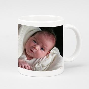 Mugs Personnalisés  - Amour toujours - 2
