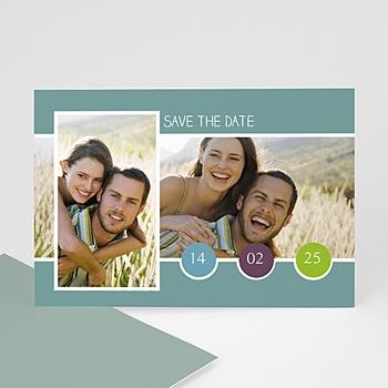 Cartes Multi-Photos 2 photos - Multi photo 2 - 3