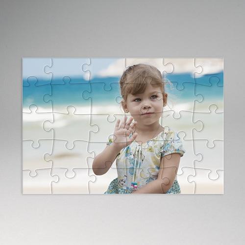 Puzzle bois - Photo Puzzle 7076