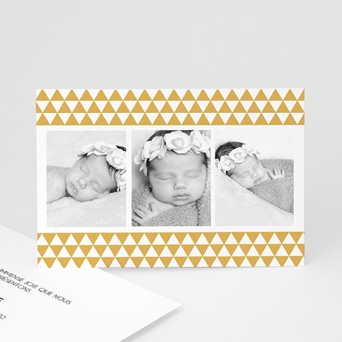 Cartes Multi-photos 3 & + - Multiphotos 3 - Rétro 7157