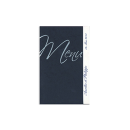 Menus Mariage traditionnels - Orient - 2