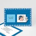 Premiers souvenirs en bleu - 3