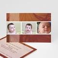 Carte mémoire marron - 3