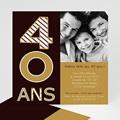 40 ans - Chocolat & Or - 3