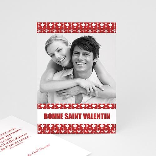 Archive - Aimer & Etre Aimé 8618