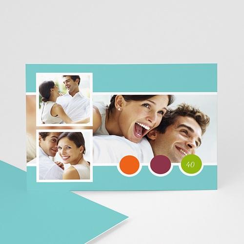 Cartes Multi-photos 3 & + - Multi photo 3 8868