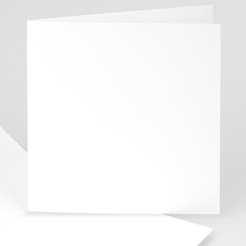 Faire-Part Mariage Personnalisés - 100% Création - 30 x 14,5 8926