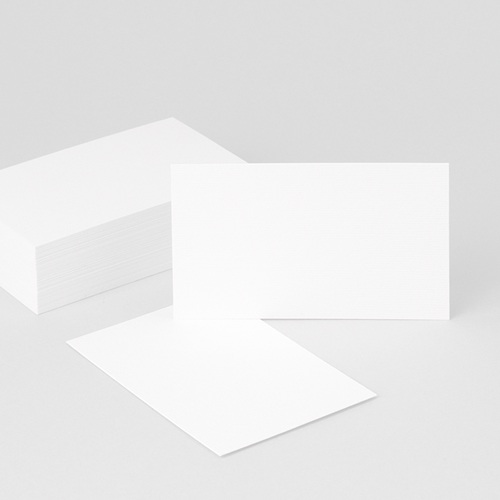 Faire-Part Mariage Personnalisés - 100% Création - 8,5 x 5,5 8929
