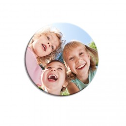 Magnets - Bonheur Familial - 2