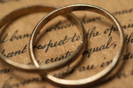 se prparer au sacrement du mariage a quoi a sert - Preparation Au Mariage Eglise