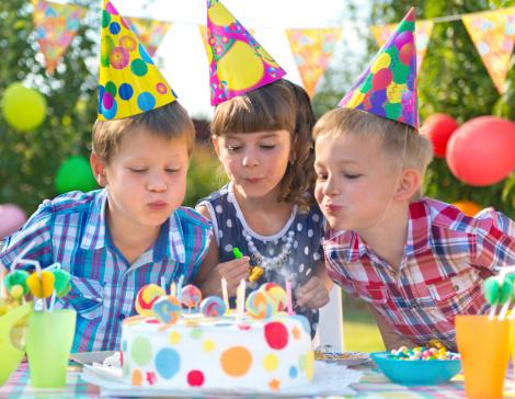 anniversaire mixte