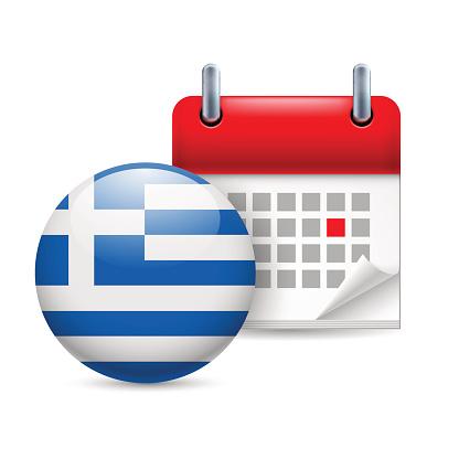 calendrier-grece