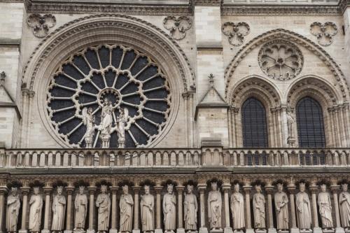 Contact Prêtre catholique