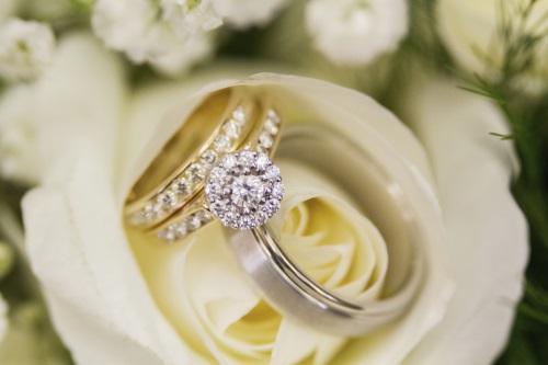 source de la grce de dieu le mariage - Chant De Louange Mariage