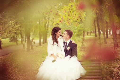 c l brer votre mariage en automne quelles caract ristiques. Black Bedroom Furniture Sets. Home Design Ideas