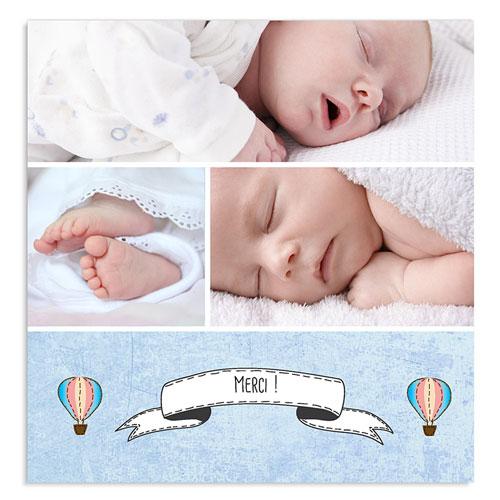 image gallery naissance de bebe. Black Bedroom Furniture Sets. Home Design Ideas