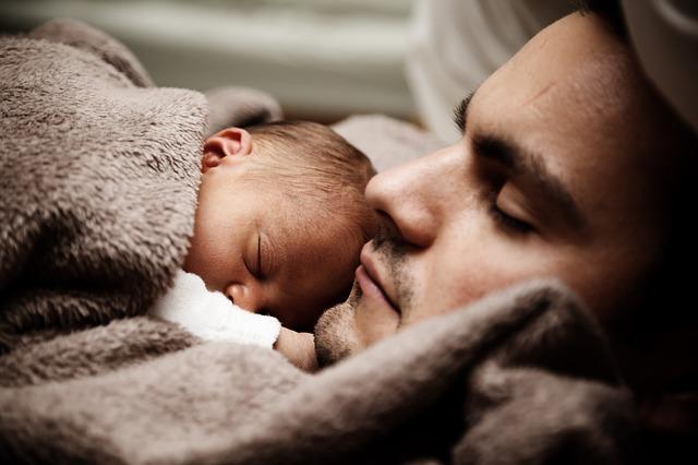 désir de paternité