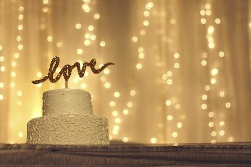 mariage prestataire