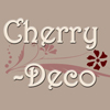 Cherry-deco, boutique en ligne de décoration