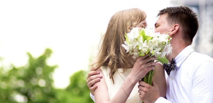 Anniversaire de mariage surprise - Organiser un anniversaire surprise ...