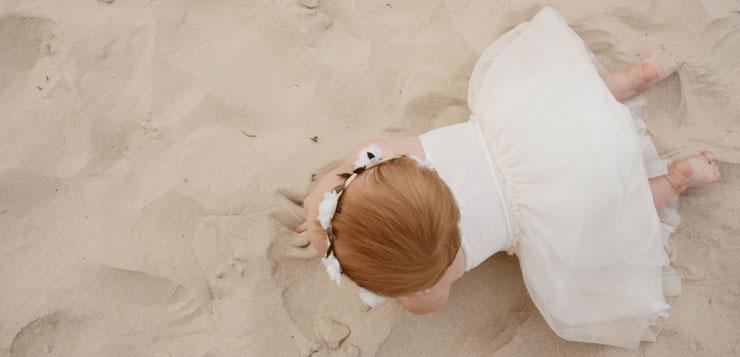 sable-bebe