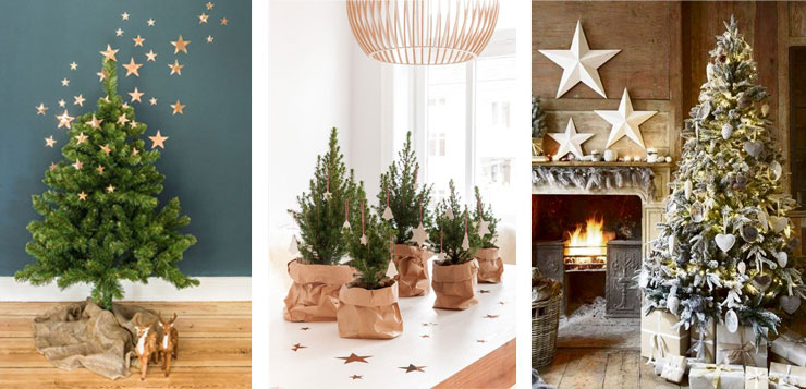 No l vs boards pinterest - Sapin de noel pinterest ...