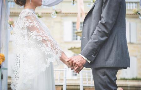 CONSEILS wedding planner
