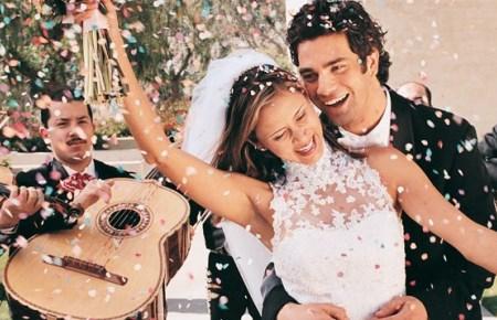 musique mariage laique