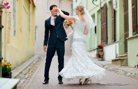 carteland faire part naissance mariage remerciement objet photo. Black Bedroom Furniture Sets. Home Design Ideas
