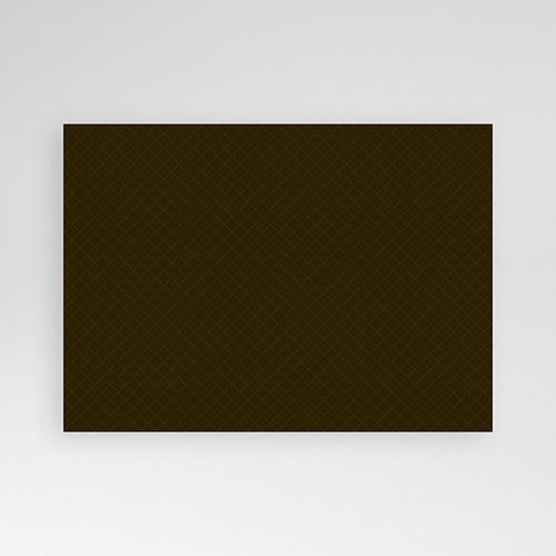 Faire-Part Naissance Garçon Design parfait pas cher