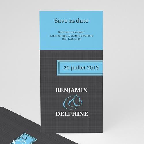 Archive - Gris d'Amour 14716 thumb