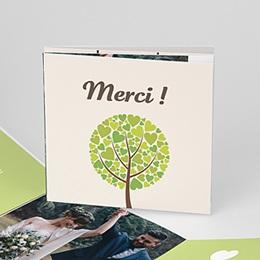 Balançoire d'Amour - 3