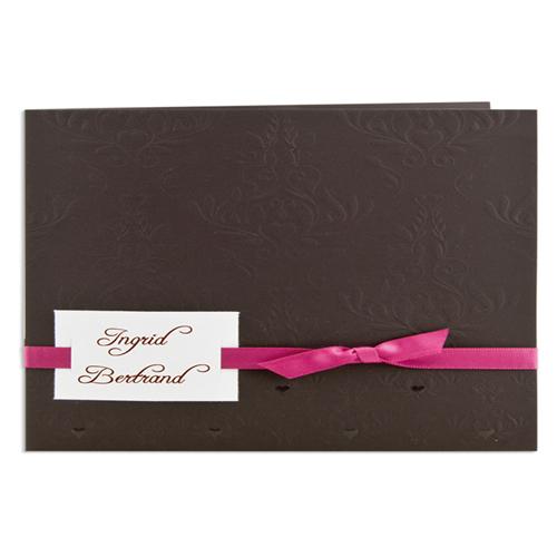 Archive - Chocolat, arabesques et coeur 14876