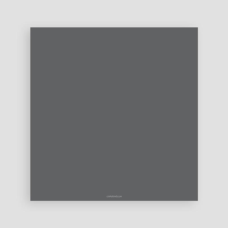 Invitation Anniversaire Fille - Dites Wistiti 1507 thumb