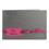 Archive - Gris, carton fuchsia 15602 thumb