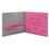 Archive - Gris, carton fuchsia 15603 thumb