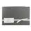 Archive - Gris, ruban blanc 15608 thumb