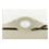 Archive - Taupe, ruban brun 15619 thumb